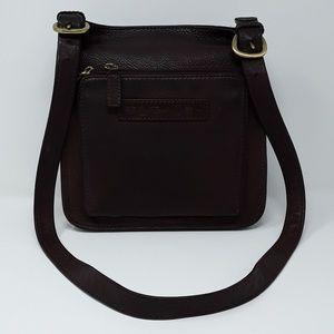 Fossil Classic 1954 Crossbody Bag